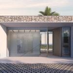 10_-INSULA-Villas