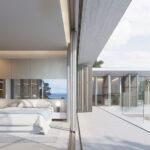 11_-INSULA-Villas