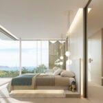 12_-INSULA-Villas
